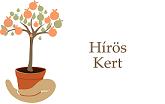 konténeres gyümölcsfa oltványok, bogyósok, szőlők, egzotikumok